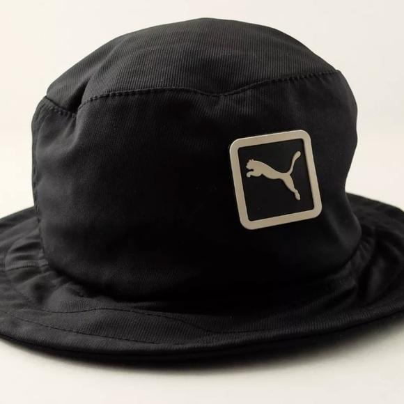 Adult Unisex Bucket hat. M 5b1704fc035cf1d3ce013e32 f85ae745d613